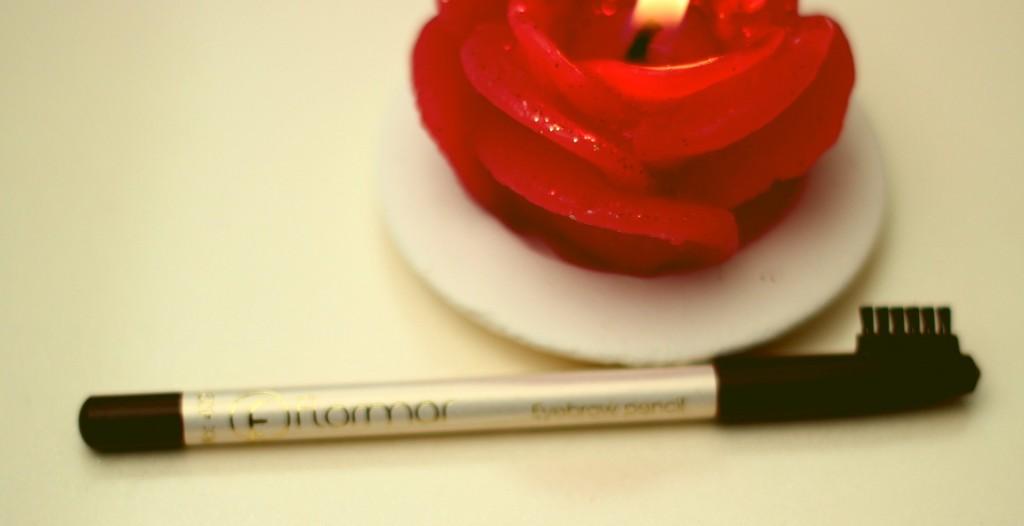 Flormar Eyebrow Pencil / Kaş Kalemi