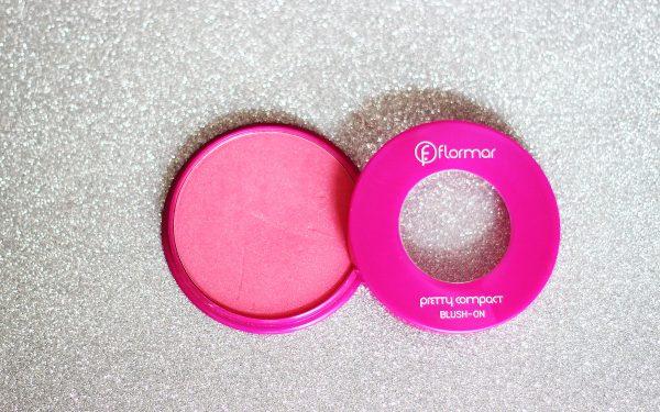 flormar-pretty-compact-allık
