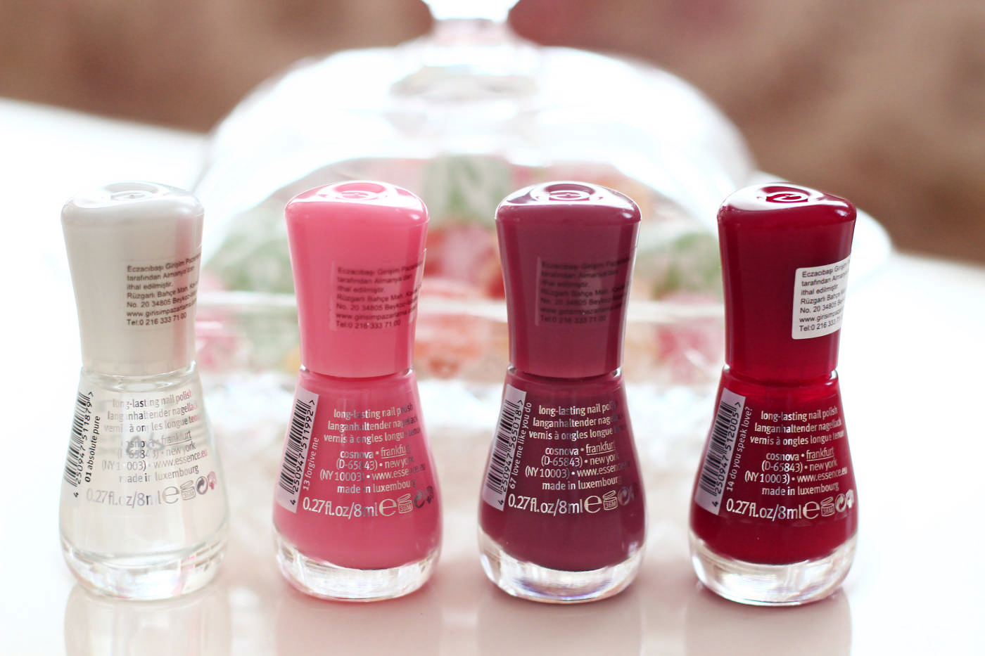 essence-the gel nail polish- jel oje (3)