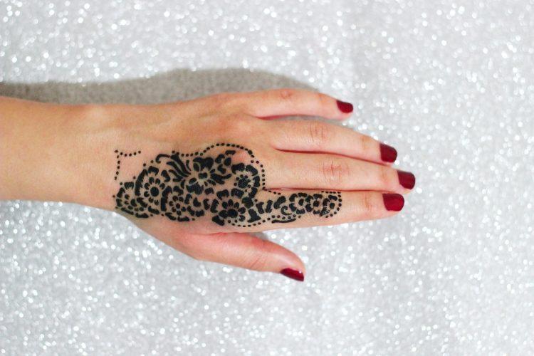 hint kınası-gecici dövme (1)