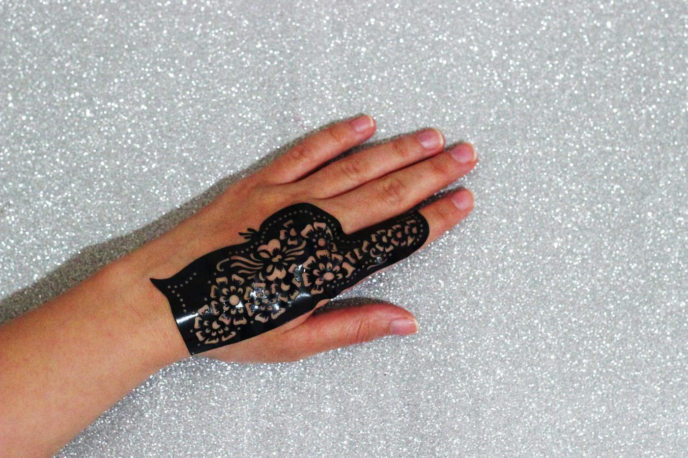 hint kınası-gecici dövme (4)