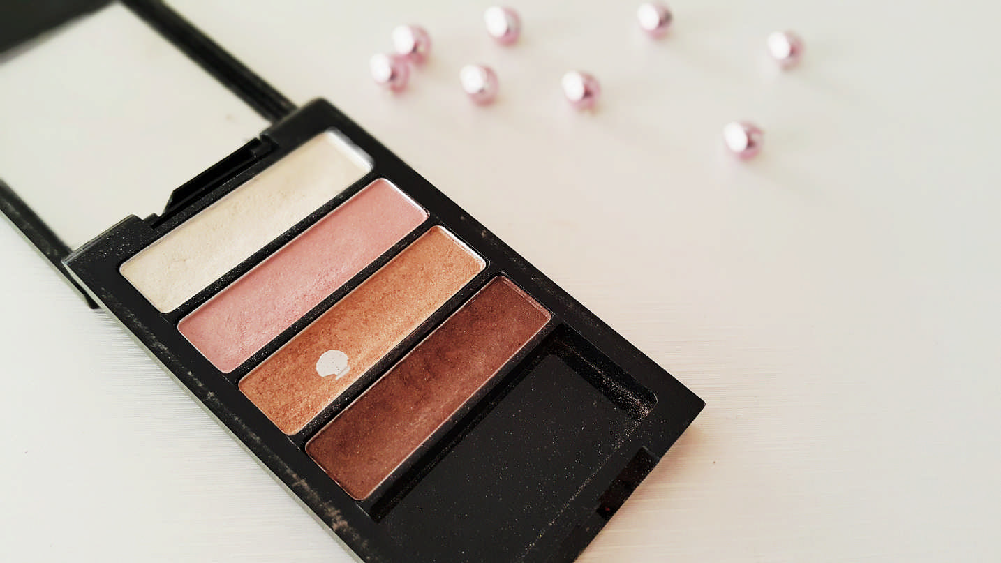 h&m nudes far paleti (5)