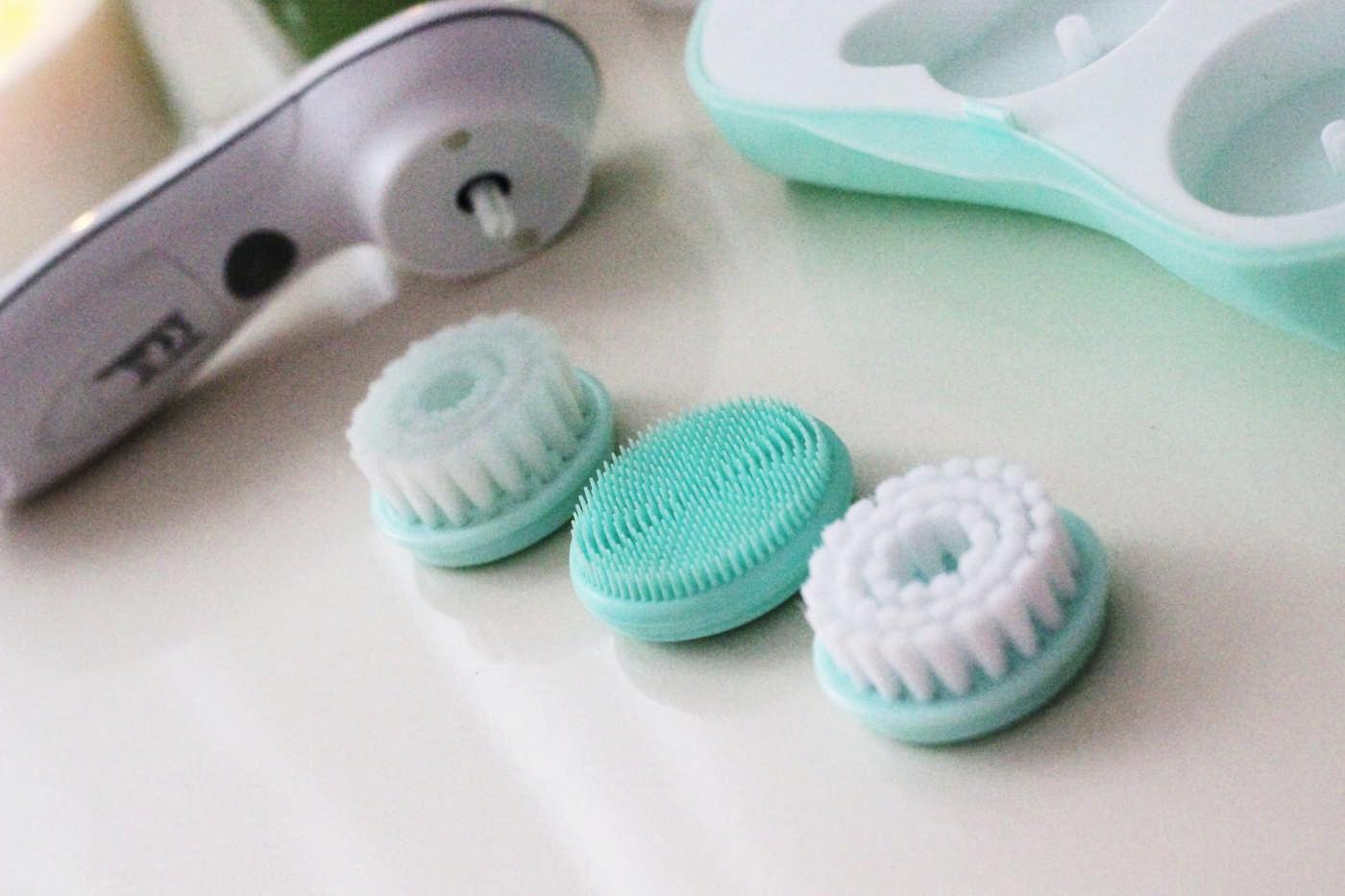 be you-yüz temizleme cihazı (1)