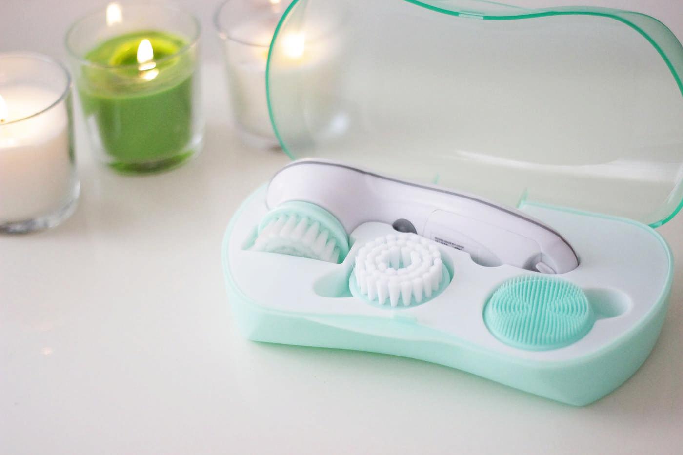 be you-yüz temizleme cihazı (3)