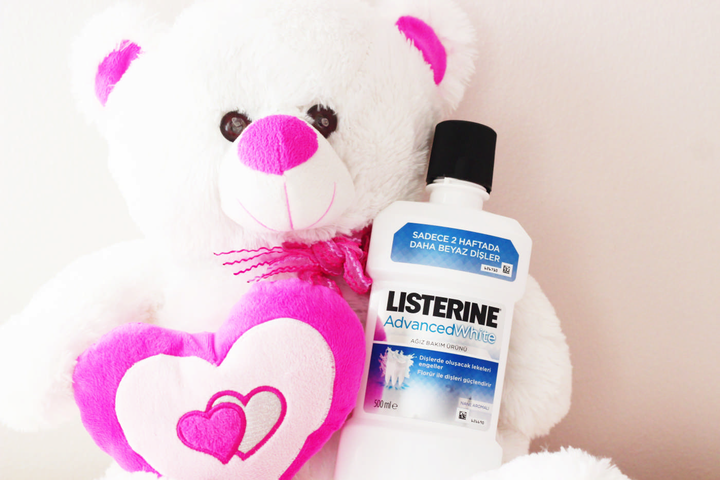 listerine-advanced-white