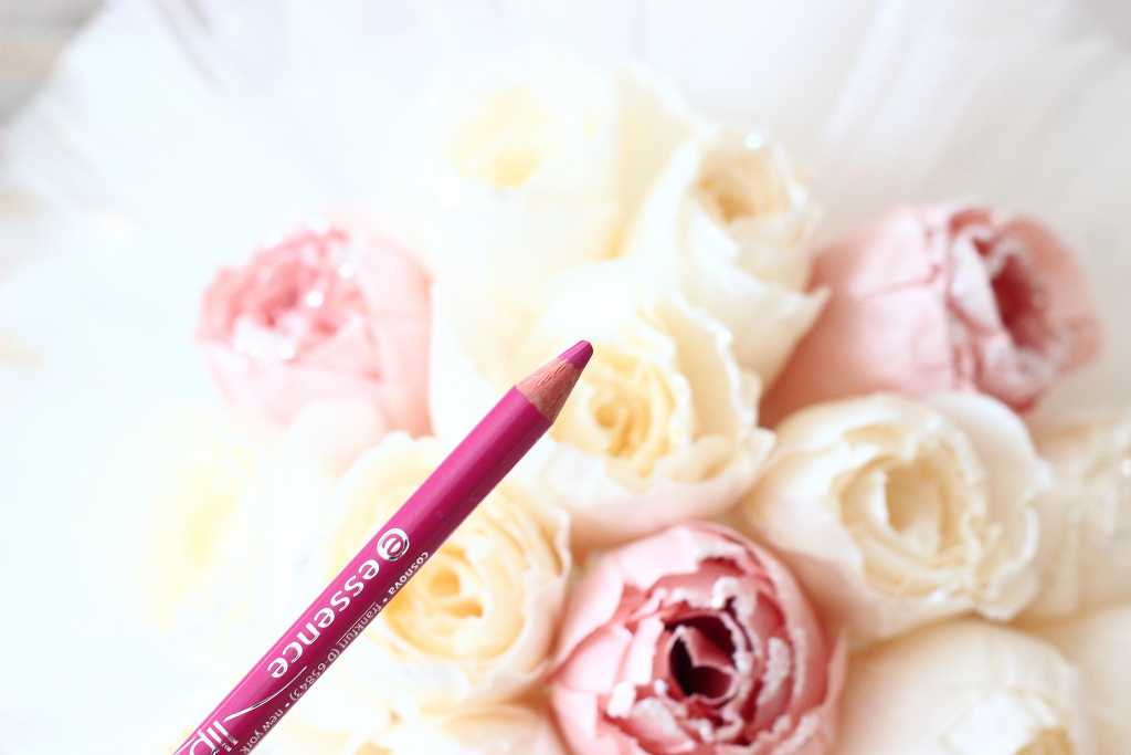 essence-lipliner-07cutepink