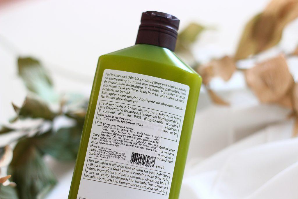 yvesrocher-shampoo