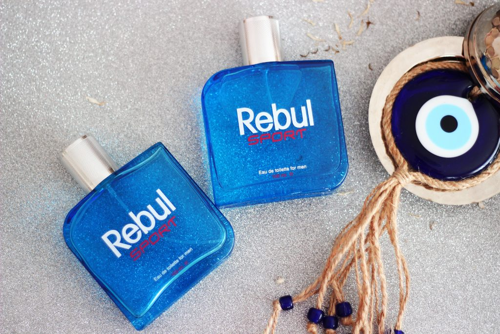 rebul-erkek-parfumu