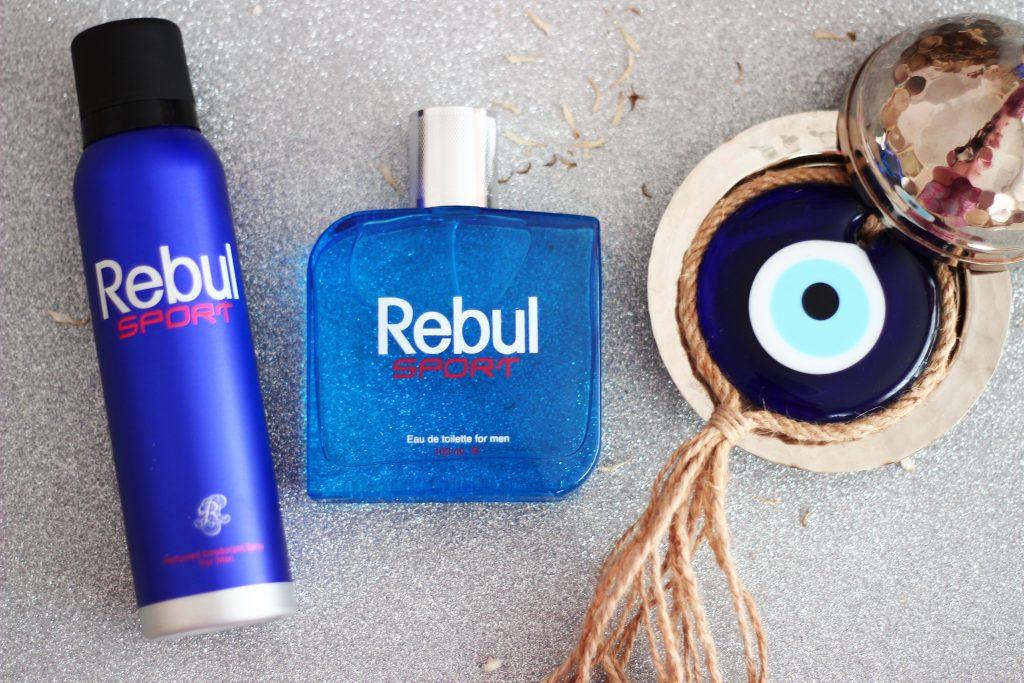 rebul-sport-gift-parfum