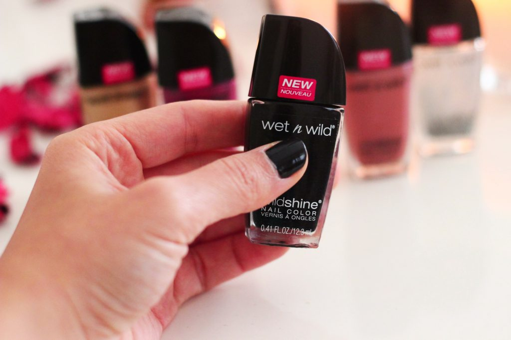 wetnwild-nailcolor