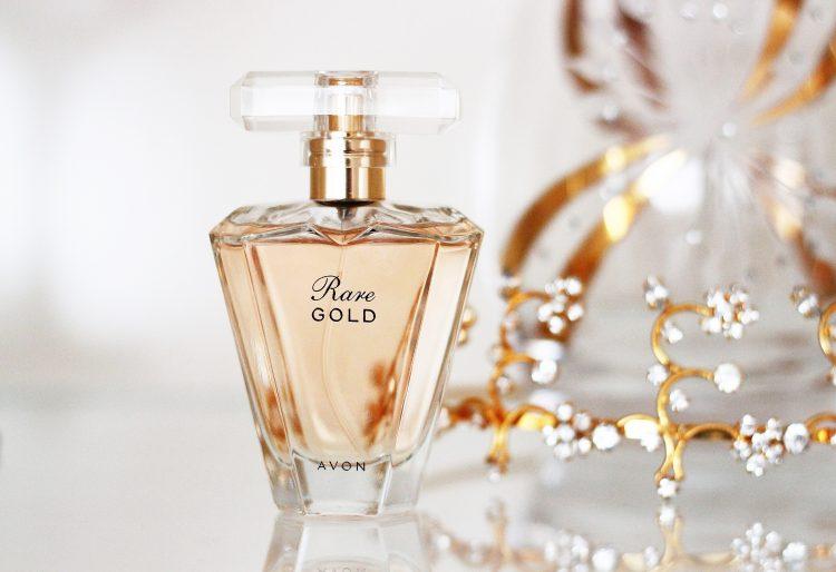 avon-raregold-parfum