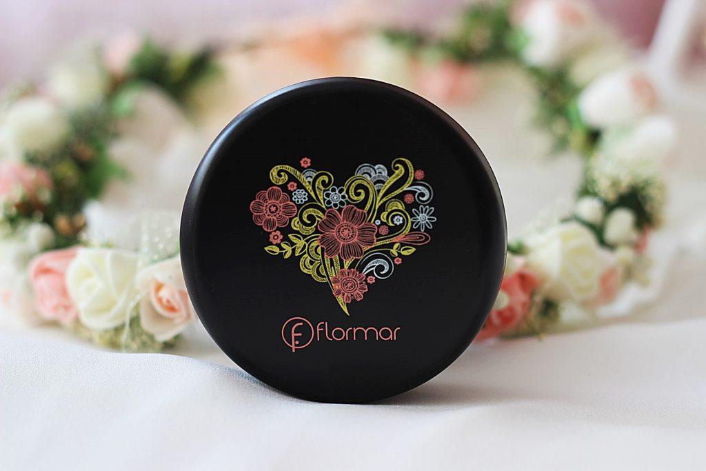 flormarpudra