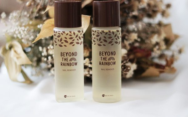 beyond-aseton