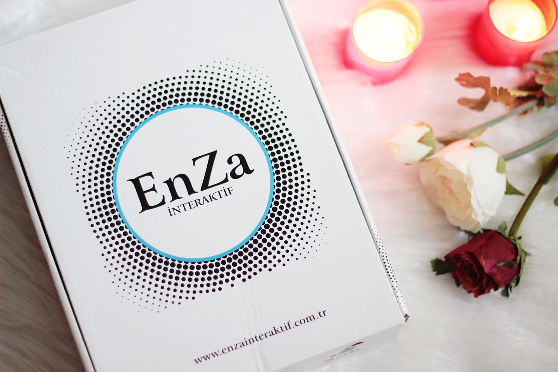 enza-interaktif