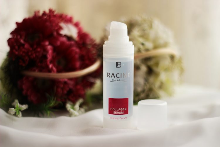 lr-racine-collagen-serum