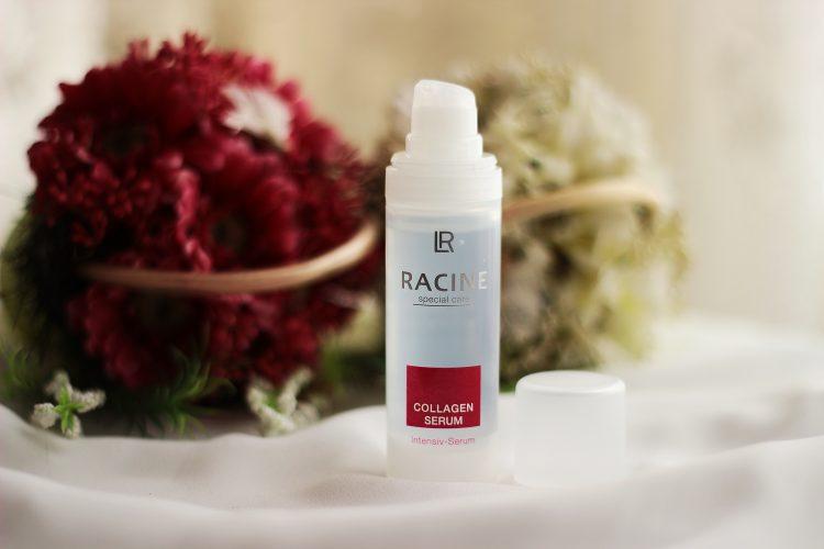 lr-racine-collagen-serum