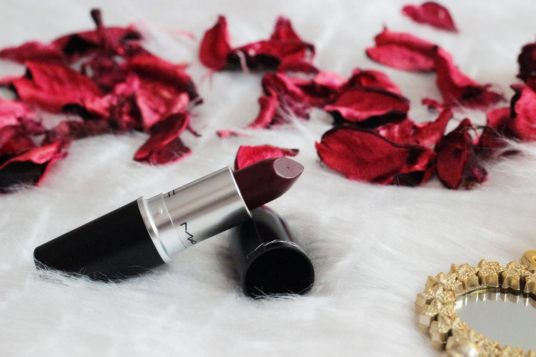 mac-diva-lipstick