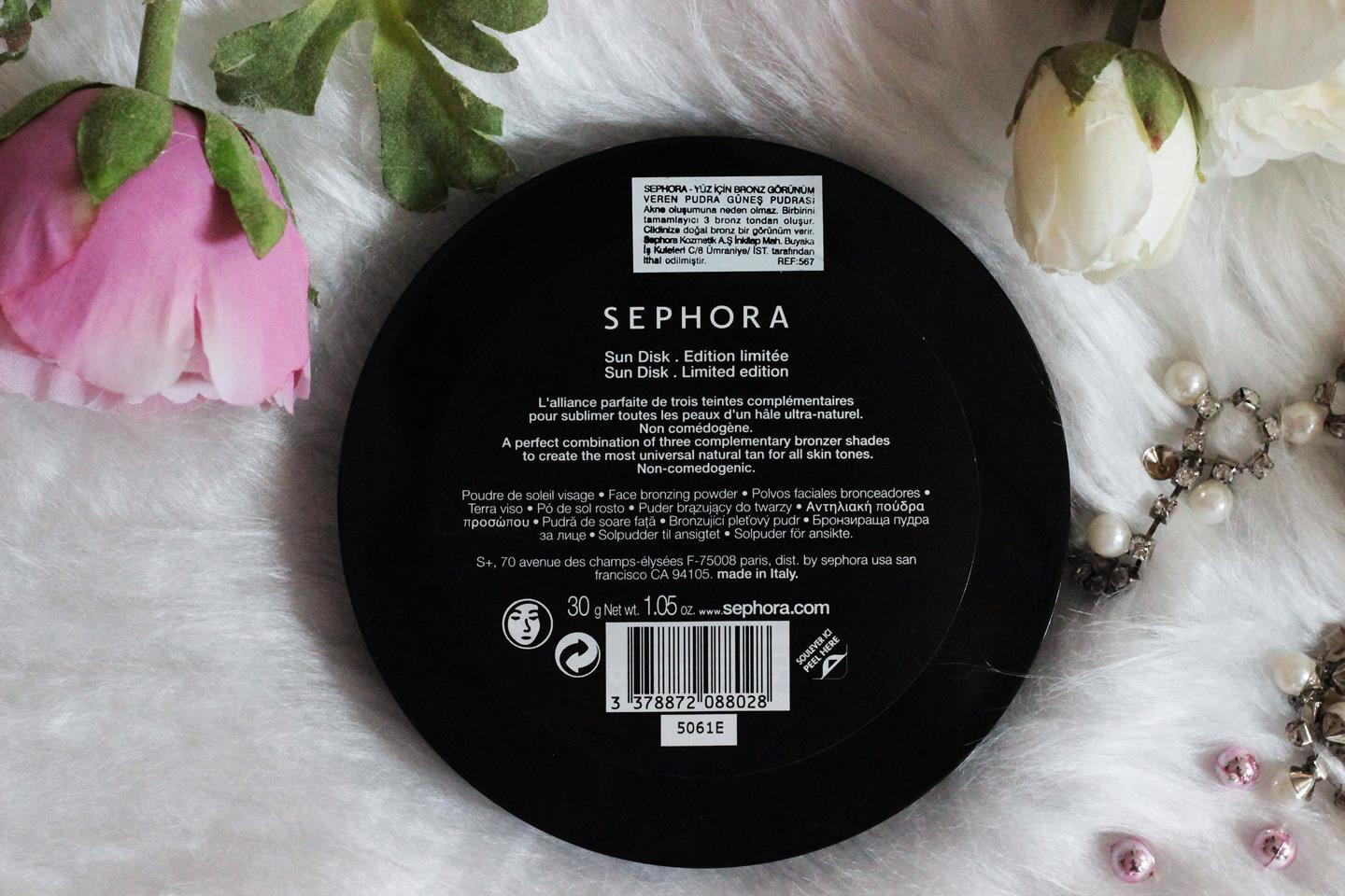 sephora-sundisk-limitededition