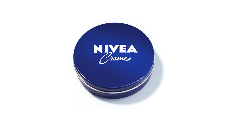 Nivea-KREM