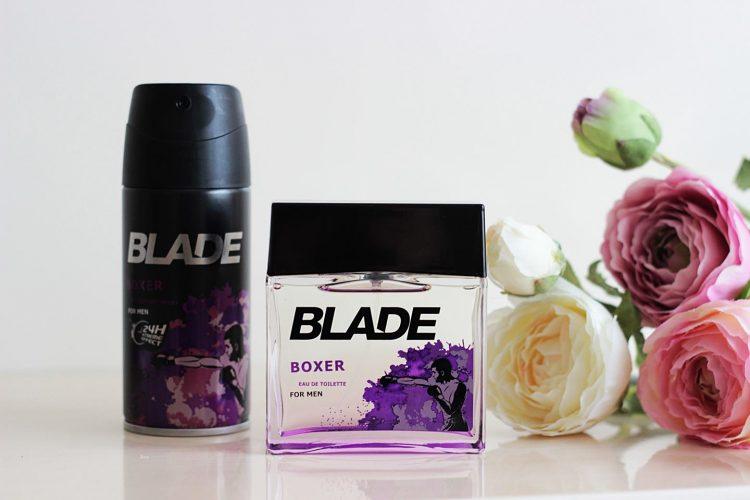 blade-boxer-parfum