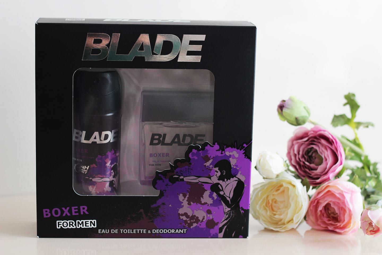 blade-parfum