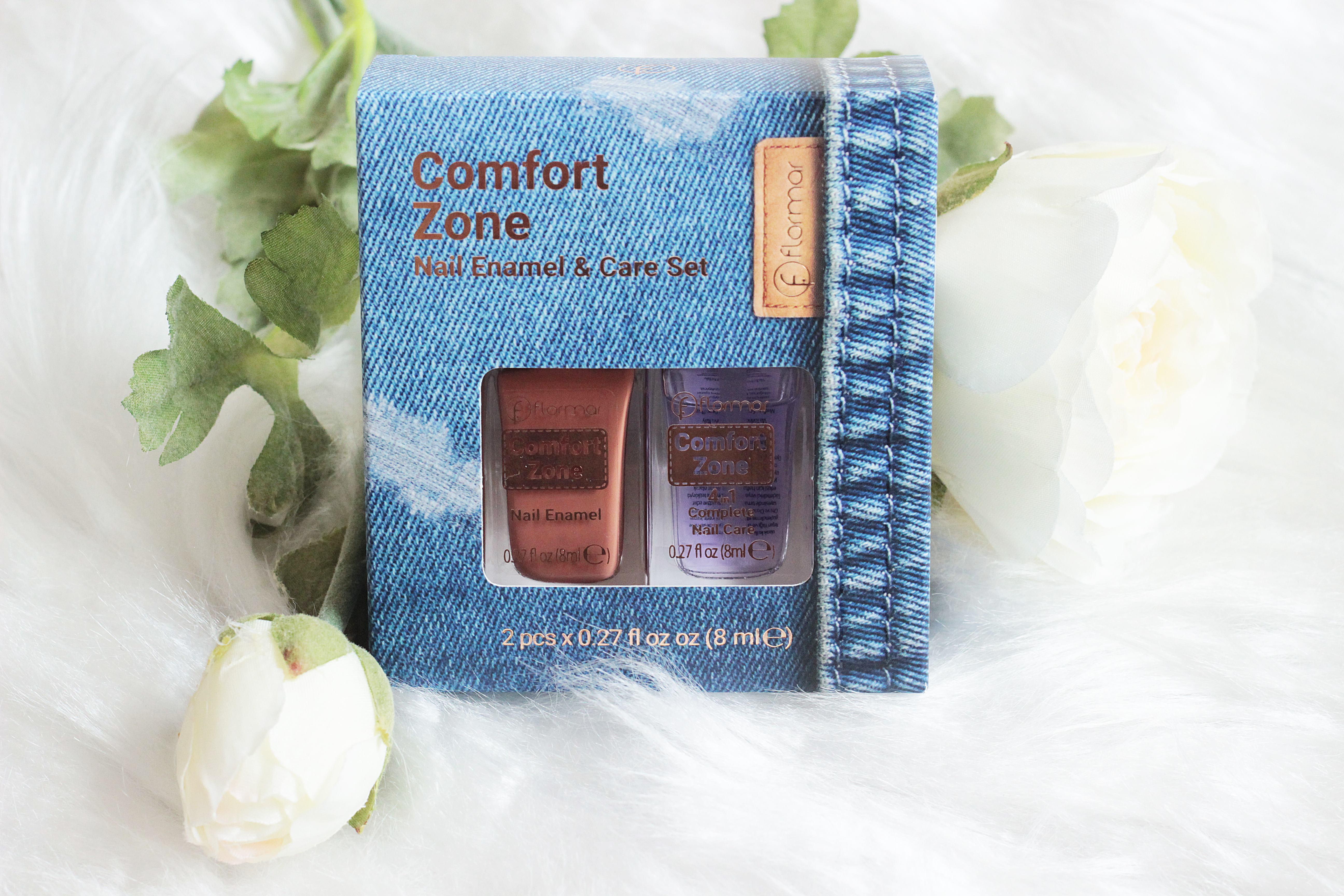 flormar-comfortzone-oje