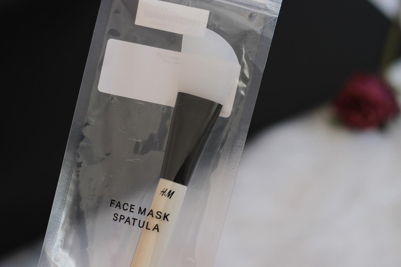 h&m-maske-fircasi