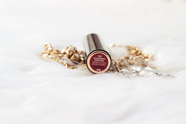 kiko-gossamer-emotion-creamy-lipstick-106