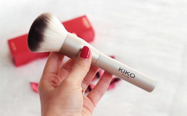 kiko-kozmetik-pudra-fircasi