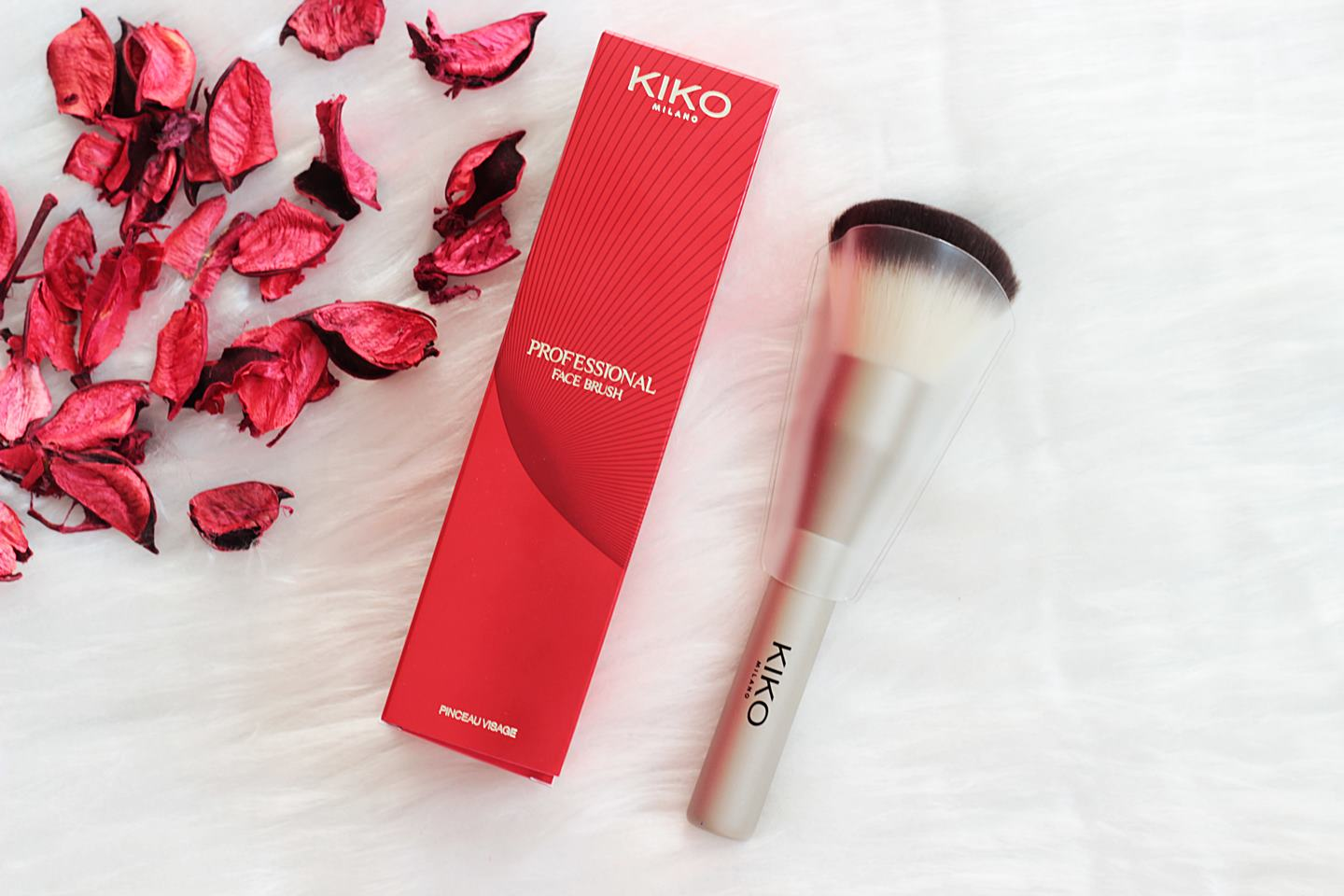 kiko-professional-face-brush