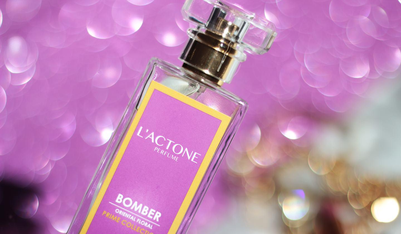 lactone-kozmetik