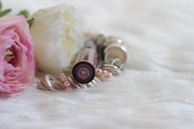pastel-daylong-kissproof-30numara