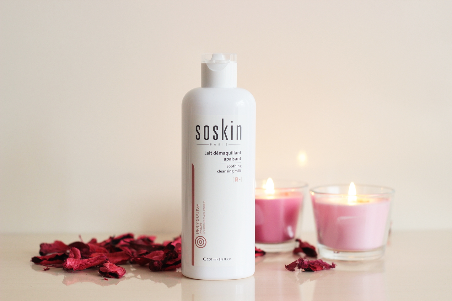 soskin-soothing-cleansing-milk