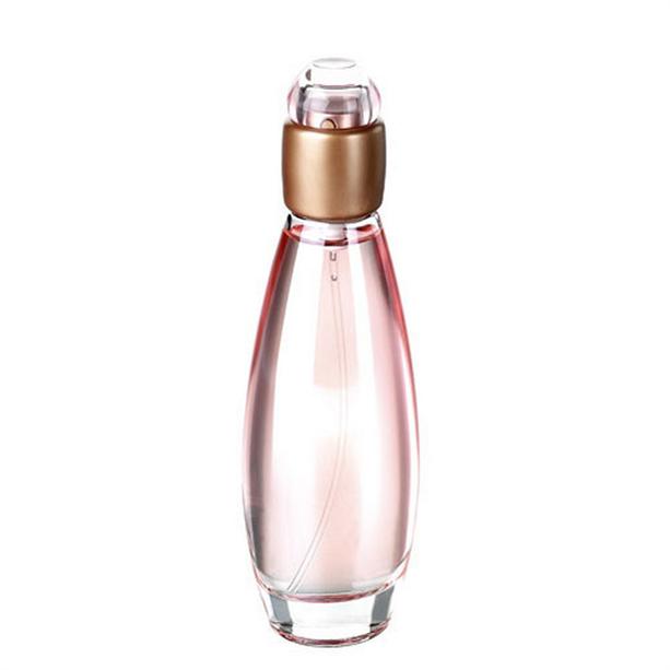 avon-celebre-parfum