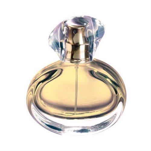 avon-tomorrow-parfum