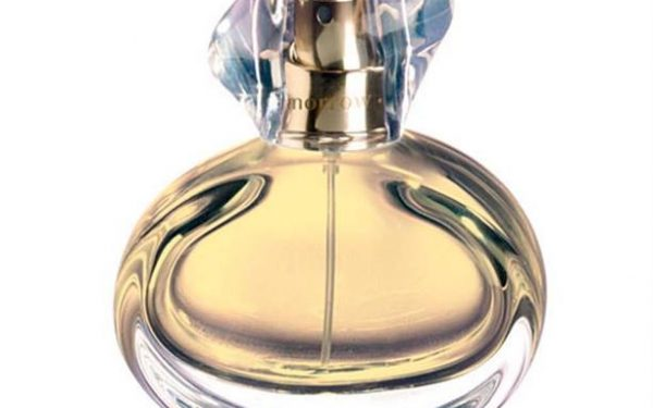 avon-tomorrow-parfum