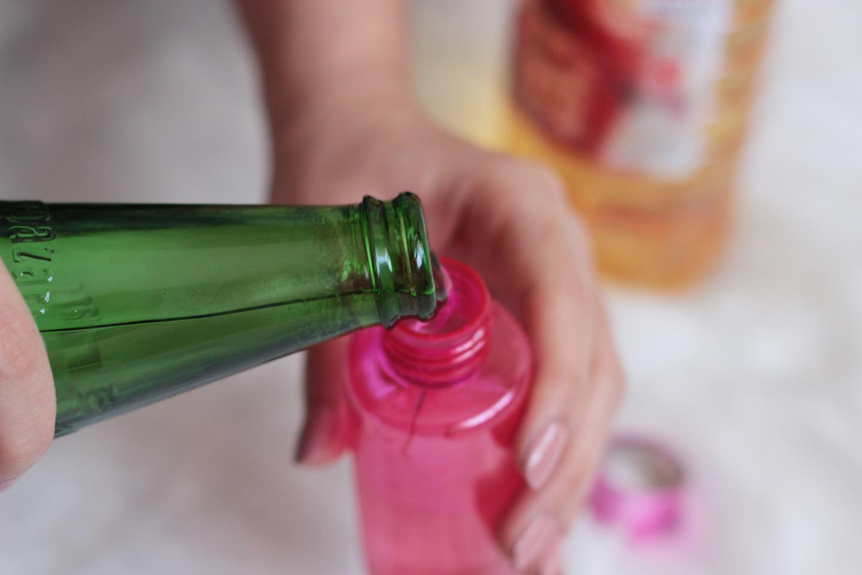 beypazari-soda