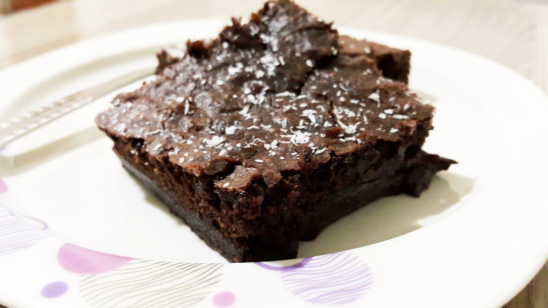 brownili-puding