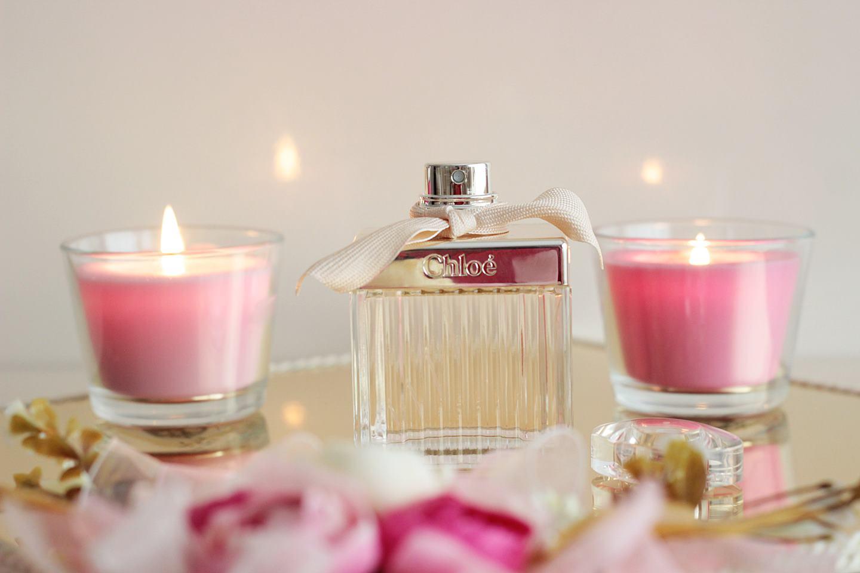 chloe-fleur-parfum