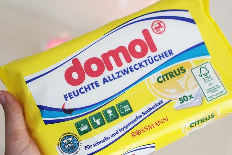 domol-limonkokulu-islak-bez