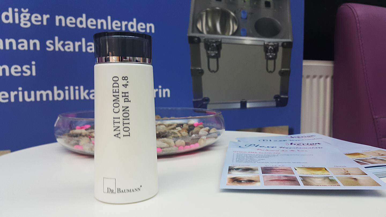 drbaumann-anticomedo-tonik