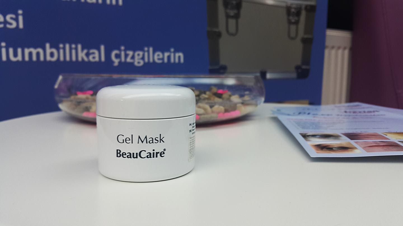 drbaumann-gel-mask-maske
