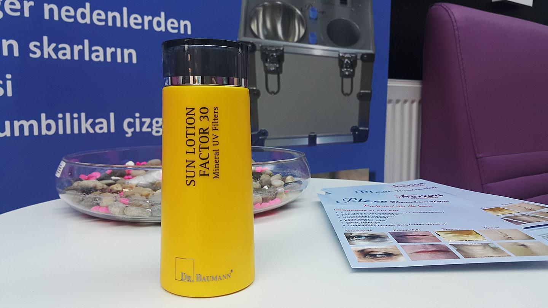 drbaumann-sunlotion-guneskremi