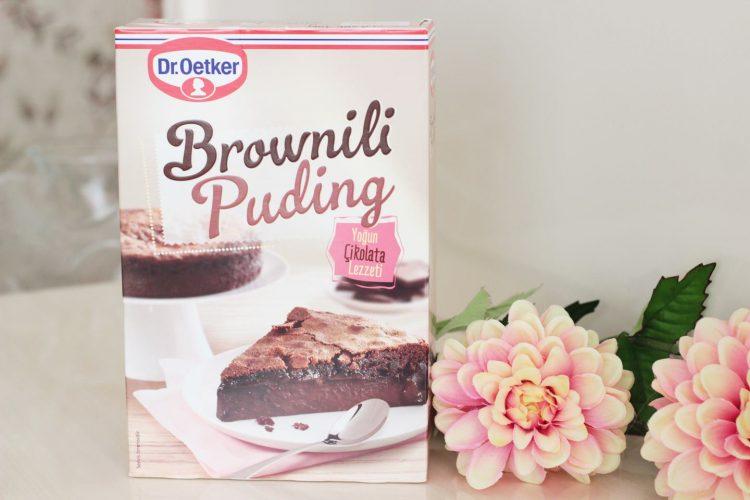 droetker-brownili-puding
