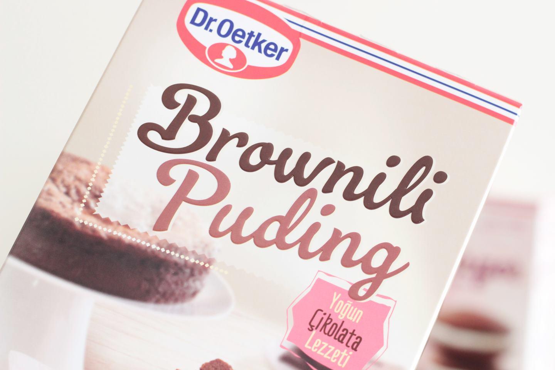 droetker-brownilipuding