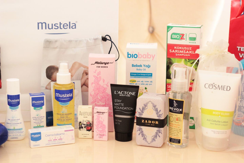mustela-lactone-biobaby-bioz-revox-cosmed-zador