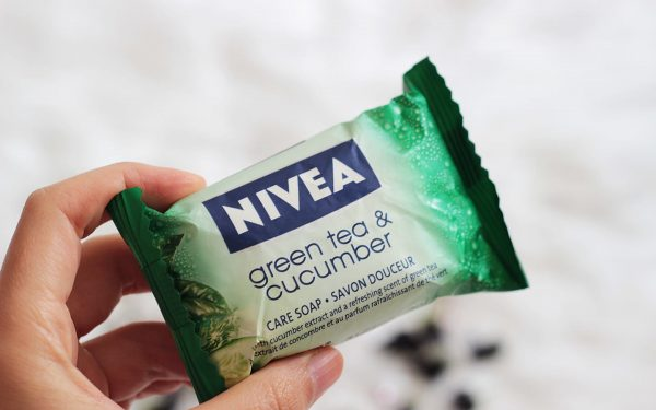 nivea-greentea-cucumber-care-soap