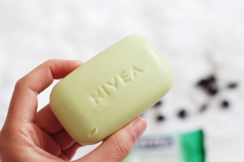 nivea-sabun
