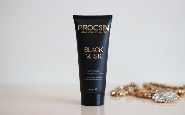 procsin-black-mask-siyah-maske