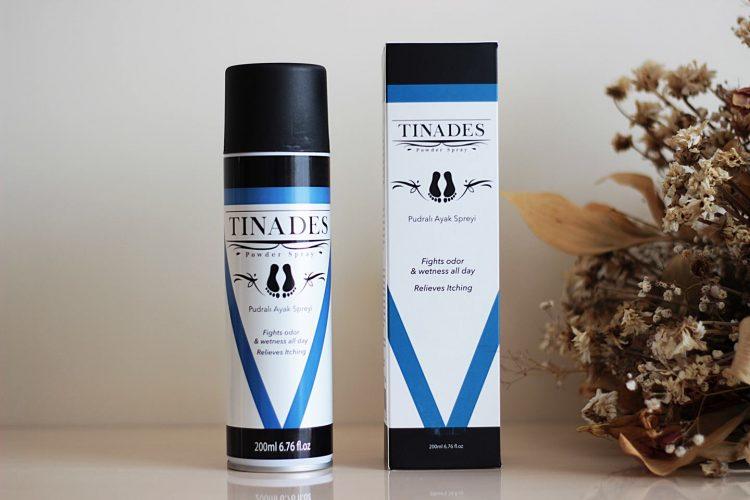 tinades-pudrali-ayak-spreyi